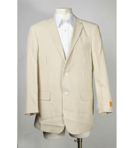Mens-Taupe-2-Button-Blazer-26826.jpg