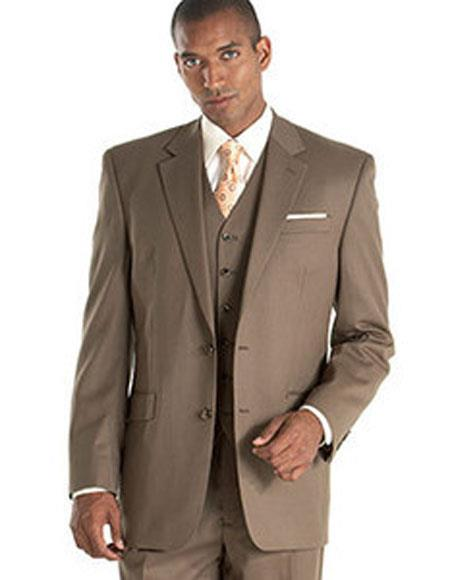Mens-Taupe-Color-Vested-Suits-37135.jpg