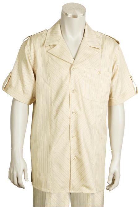 Mens-Taupe-Color-Walking-Suit-9380.jpg