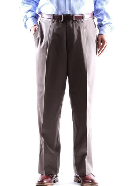 Mens-Taupe-Color-Wool-Pants-32879.jpg