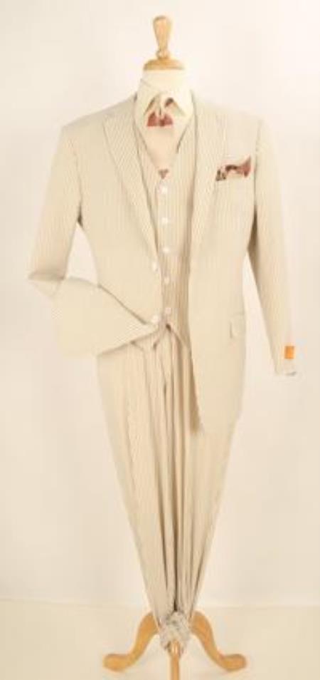 Mens-Taupe-Summer-Suit-22978.jpg