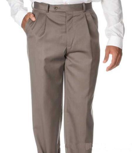Mens-Taupe-Wool-Dress-Pants-24332.jpg