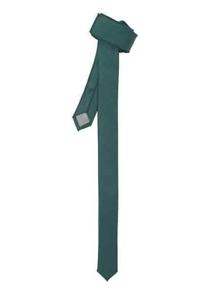 Mens-Teal-Color-Necktie-27323.jpg