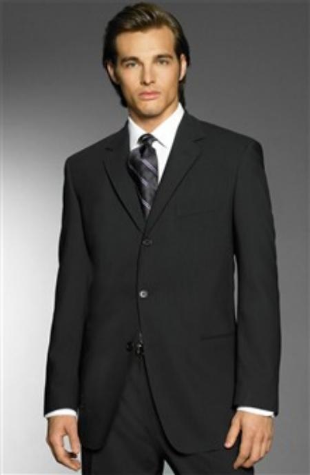 Mens-Three-Button-Black-Suit-128.jpg