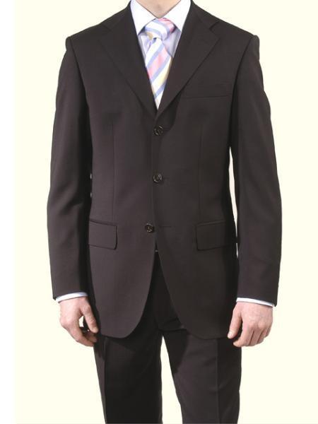 Mens-Three-Button-Black-Suit-138.jpg