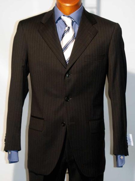 Mens-Three-Button-Black-Suit-163.jpg