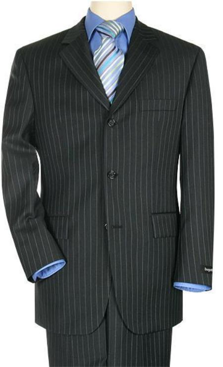 Mens-Three-Button-Black-Suit-174.jpg