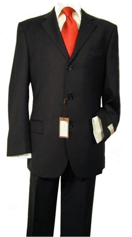 Mens-Three-Button-Black-Suit-199.jpg