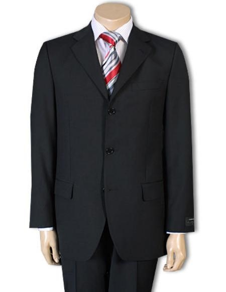 Mens-Three-Button-Black-Suit-209.jpg
