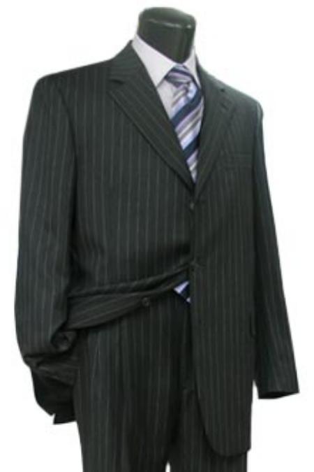 Mens-Three-Button-Black-Suit-411.jpg