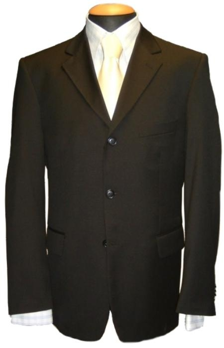 Mens-Three-Button-Black-Suit-429.jpg