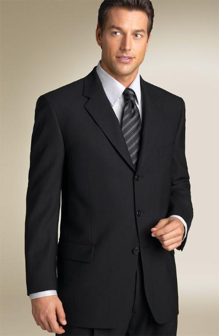 Mens-Three-Button-Black-Suit-586.jpg