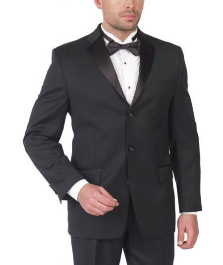 Mens-Three-Button-Black-Tuxedo-19274.jpg