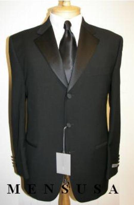 Mens-Three-Button-Black-Tuxedo-239.jpg
