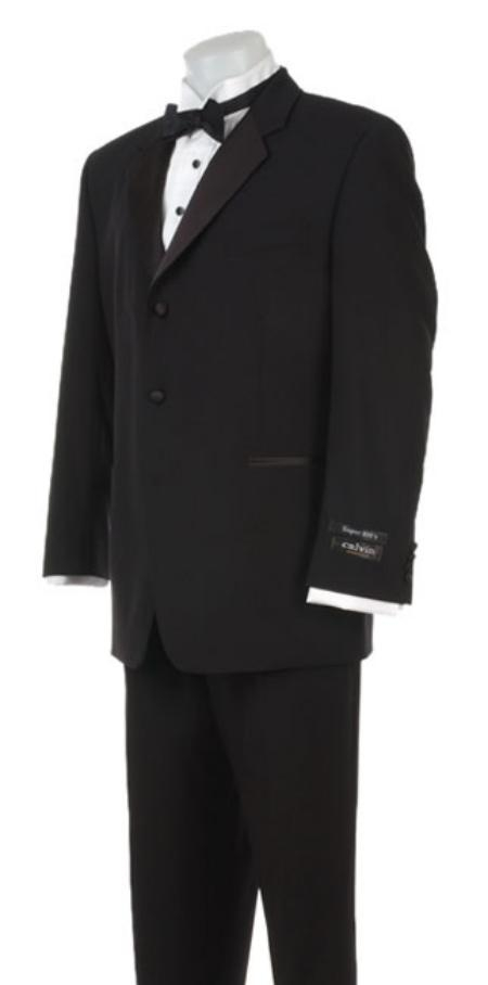 Mens-Three-Button-Black-Tuxedo-246.jpg