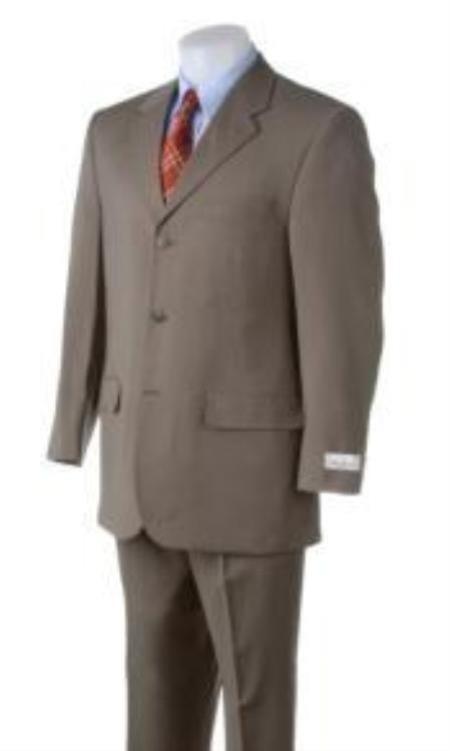 Mens-Three-Button-Green-Suit-708.jpg