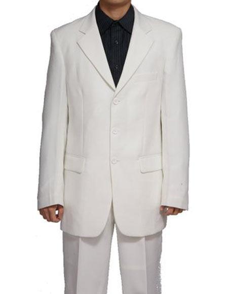 Mens-Three-Button-White-Suit-31304.jpg
