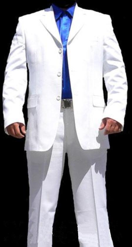 Mens-Three-Button-White-Suit-345.jpg