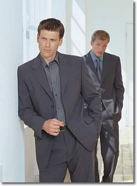Mens-Three-Button-Wool-Suit-622.jpg
