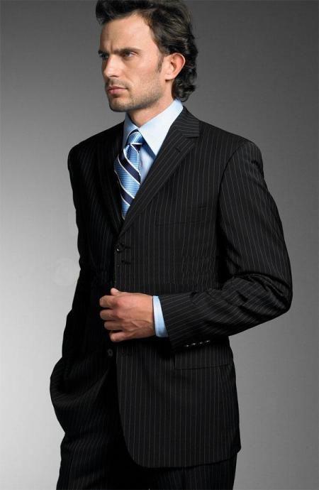 Mens-Three-Buttons-Black-Suit-1271.jpg