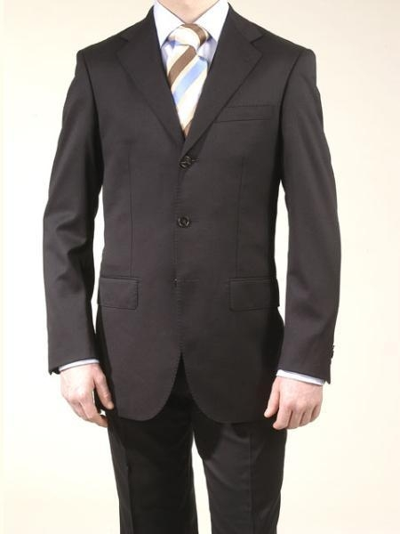 Mens-Three-Buttons-Black-Suit-1431.jpg
