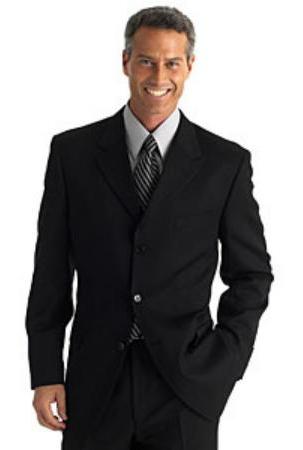 Mens-Three-Buttons-Black-Suit-1554.jpg