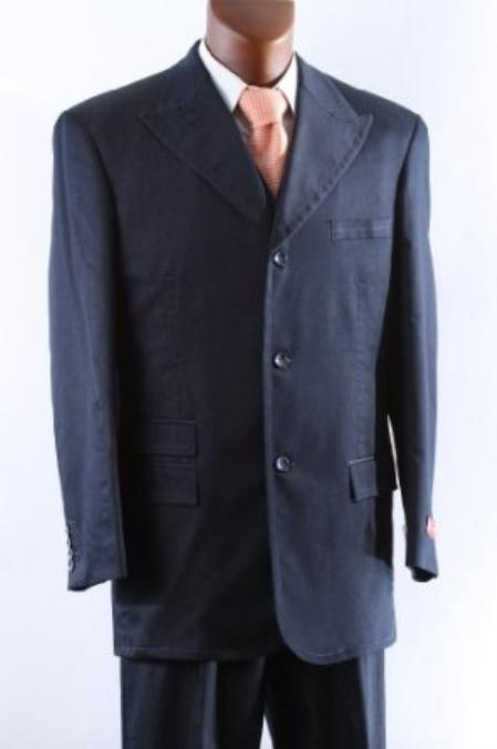 Mens-Three-Buttons-Blue-Suit-12295.jpg