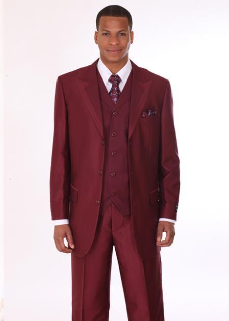 Mens-Three-Buttons-Burgundy-Suit-16318.jpg