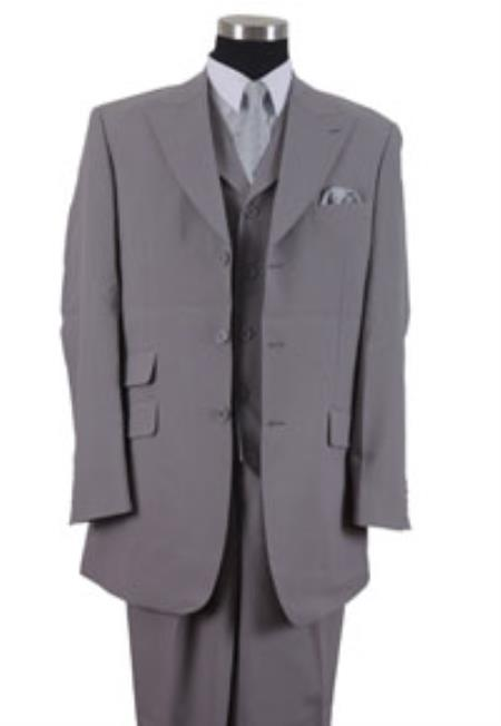 Mens-Three-Buttons-Gray-Suit-22399.jpg