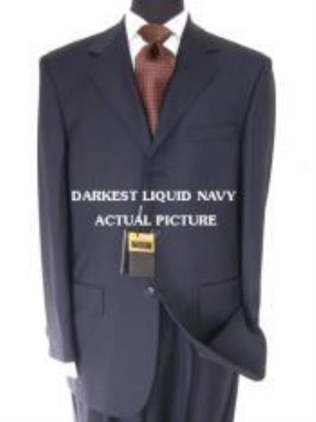 Mens-Three-Buttons-Navy-Suit-1357.jpg