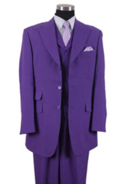 Mens-Three-Buttons-Purple-Suit-22397.jpg