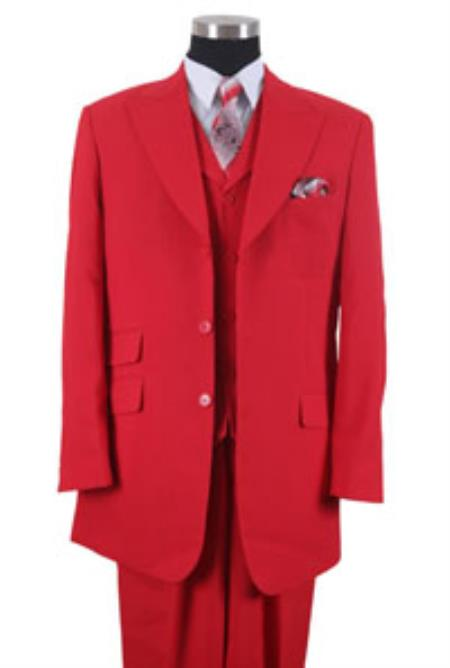 Mens-Three-Buttons-Red-Suits-22400.jpg