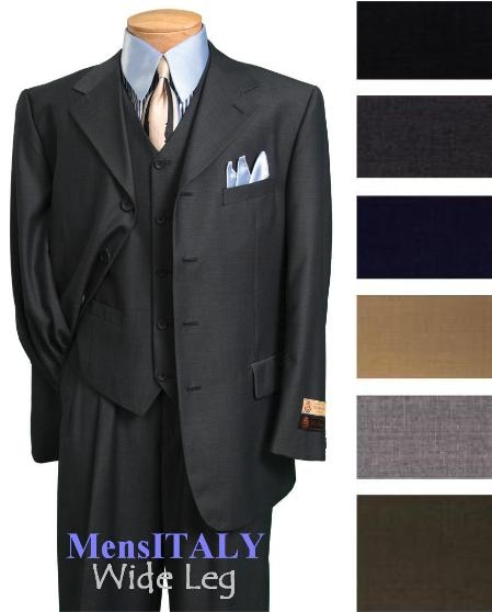 Mens-Three-Buttons-Suit-1860.jpg