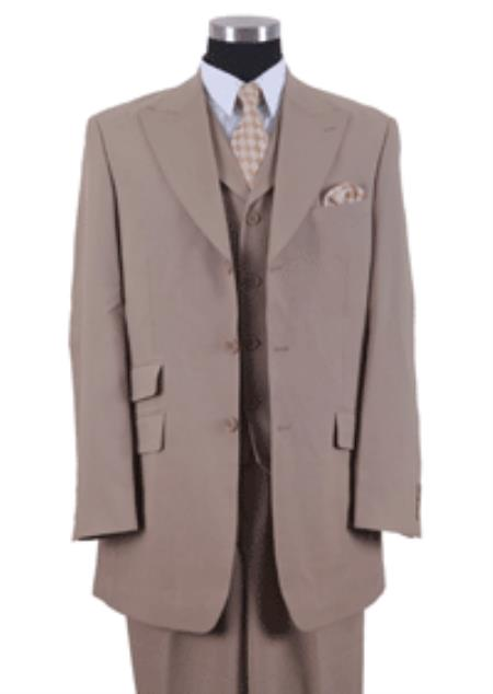 Mens-Three-Buttons-Tan-Suit-22396.jpg