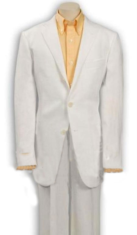 Mens-Three-Buttons-White-Suit-1646.jpg