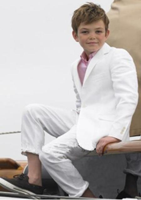 Mens-Three-Buttons-White-Suit-1658.jpg