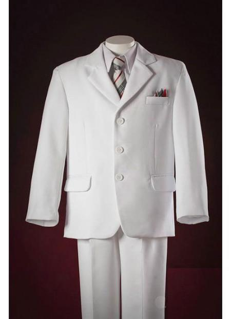 Mens-Three-Buttons-White-Suit-17844.jpg