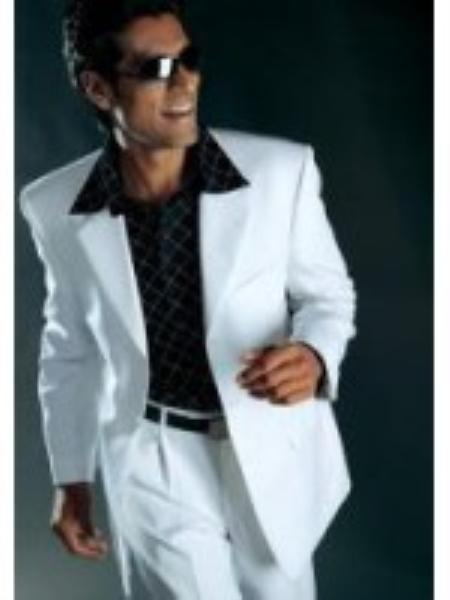 Mens-Three-Buttons-White-Suit-9088.jpg