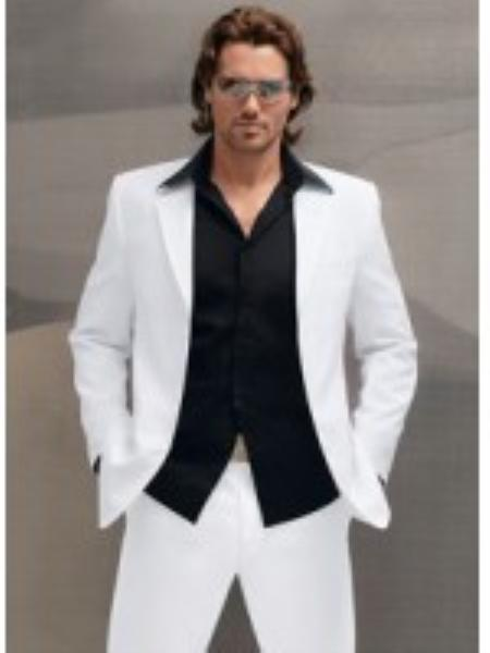Mens-Three-Buttons-White-Suit-9092.jpg