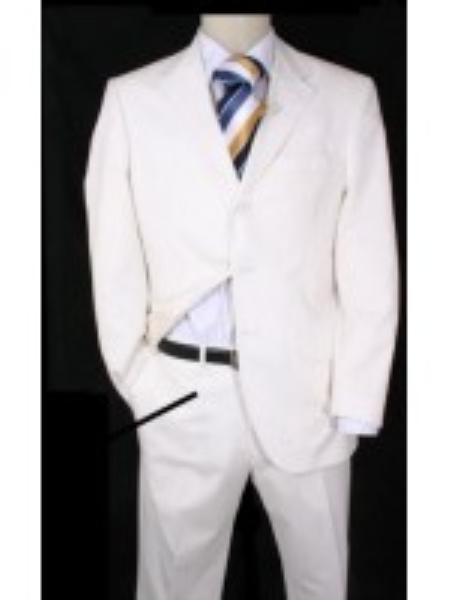 Mens-Three-Buttons-White-Suit-9096.jpg