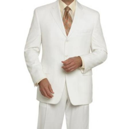 Mens-Three-Buttons-White-Suit-9864.jpg