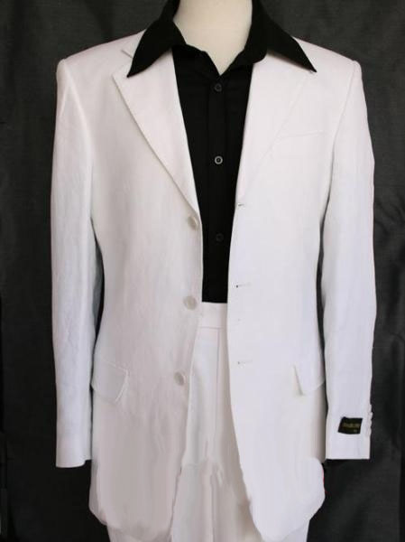 Mens-Three-Buttons-White-Suits-1615.jpg