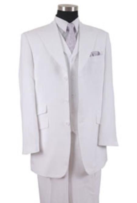 Mens-Three-Buttons-White-Suits-22398.jpg