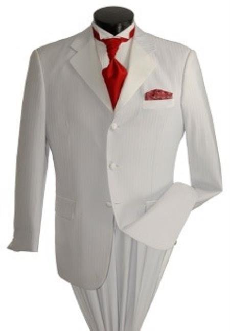 Mens-Three-Buttons-White-Tuxedo-22294.jpg