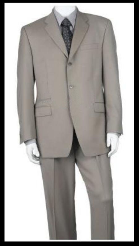 Mens-Three-Buttons-Wool-Suit-1368.jpg