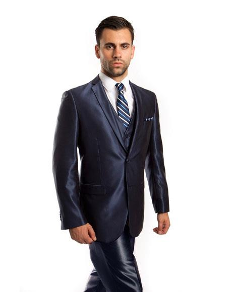 Mens-Three-Piece-Navy-Suit-33641.jpg