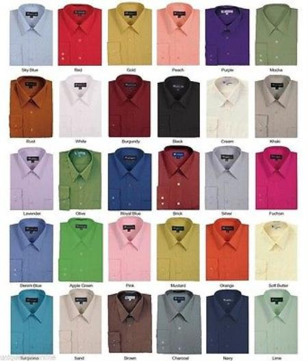 Mens-Traditional-Dress-Shirt-20320.jpg