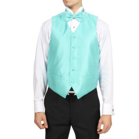 Mens-Turquoise-4-Piece-Vest-19416.jpg