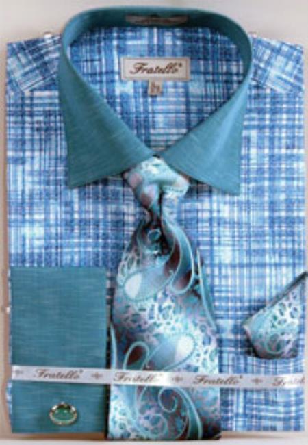 Mens-Turquoise-Color-Dress-Shirt-24594.jpg