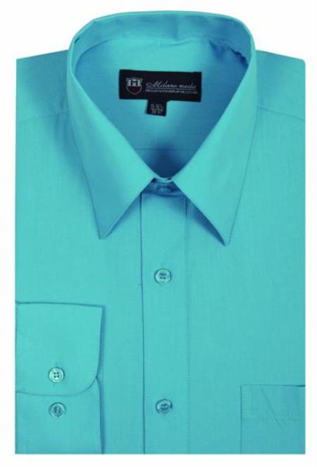 Mens-Turquoise-Color-Shirt-23676.jpg